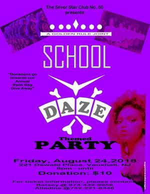 Carousel_image_5283fa35b810ada1d154_school_daze_party_flyer