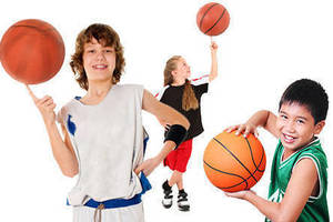 Carousel_image_529d03df6b206bb8217f_39cea4390e29ee1dbf41_youth_basketball_banner