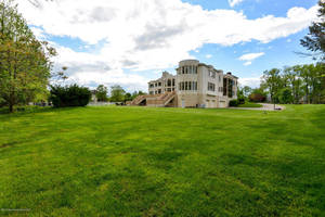 Over 3.5 Acres