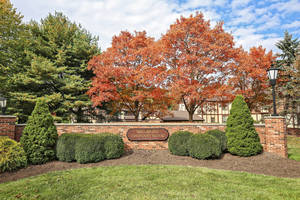 2E Avon Court, Chatham NJ: $276,000