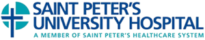best_425f90f577d6f2c5bf11_SPUH_logo.png