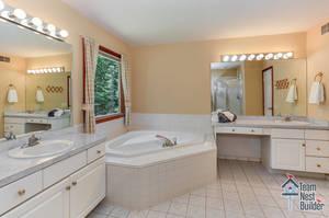 023_Master Bath.jpg