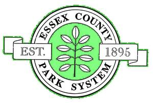 Essex County Parks logo.jpg