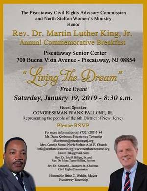 Carousel_image_52d4f6bca817ed6cd856_mlk_jr._breakfast_flyer_2019