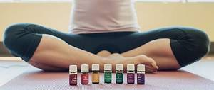 Carousel_image_52da3ae6a1a9dd491464_aroma_flow_yoga_-_aroma_therapy_bottles