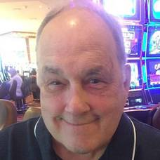Michael J. Mc Laughlin