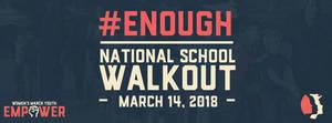 Carousel image 52eafc6beaa67c5b3f26 national school walkout