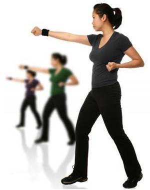 Carousel_image_52eb792ededf6807d2f7_self_defense