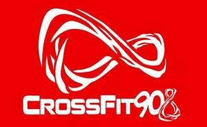 Carousel_image_52f5400dda73850dbb38_crossfit_908_logo