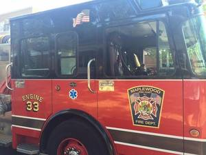 Carousel_image_530f4e51c24b4fd613bb_maplewoof_fire_truck