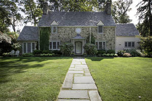 48 Colt Road, Summit NJ: $1,695,000