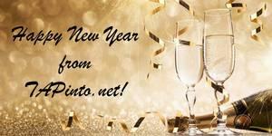 Carousel_image_53452e0c9fbdc830843c_tapinto_happy_new_year_b