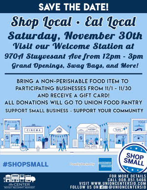 Shop Local Save the Date.jpg