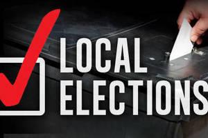 Carousel image 5377d11ef43519ebfc15 8f6151e0c48ba5526329 local elections