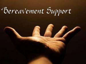 Carousel_image_538dc46d4dd6ac797ec6_bereavement-supportelement32