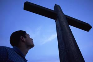 Carousel_image_538fa70909c71796dc4c_worship_crossup-image1