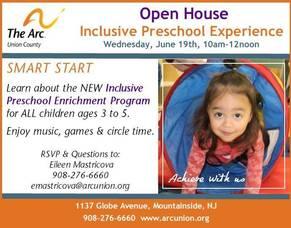 2019 Smart Start Open House NJ Kids 5-13-19 v1.jpg