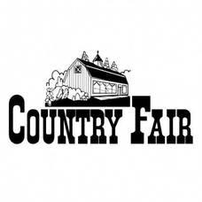 Carousel_image_53ac7bd0bb8bd42939f2_country_fair