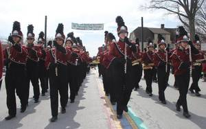 Carousel_image_53b8ffc01227d3f36bdd_marching_band_raiders_st_pats_2018_b