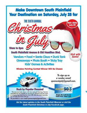 Carousel image 53d19383f125c7db92bb christmas in july 2018 page 001