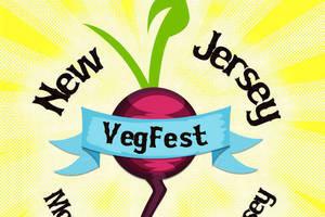 Carousel_image_53df3fc3d0d654b994ba_50b65f93fff75e5c92f2_kendra_veg_fest_logo_03_web__10_