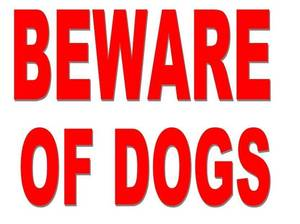 Carousel_image_53e6fed757536aac9d31_beware_of_dogs