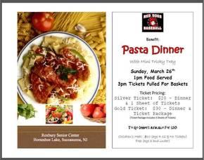 Carousel_image_541b6ab614e377051306_pasta_dinner-tricky_tray