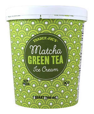 Carousel_image_548ff7c39ccbf6b996dc_trader_joe_s_green_tea_matcha_ice_cream
