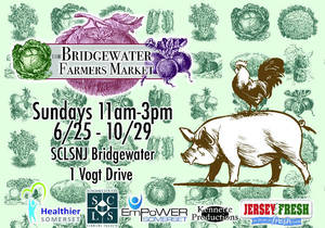 Carousel_image_549377c32d6daf28bb5a_farmers_market_flyer