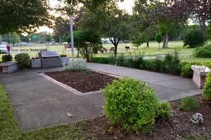 Carousel_image_54ee1f4d3dd0e142b39a_bfed5b3c62aa05bbff6b_childrens_garden_prepared_for_planting