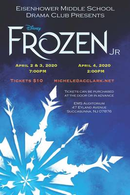 2019-2020 Frozen Jr 2020 Flyer.jpg
