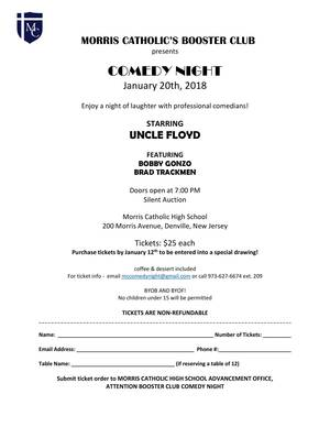 Carousel_image_5544d89cea6338f4e486_mccomedy_night_ticket__order__form-page-001