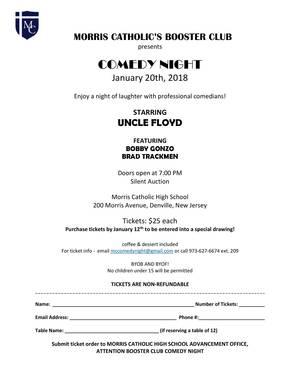 MCComedy Night_Ticket  Order  form-page-001.jpg