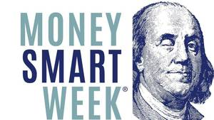 Carousel_image_556949ae1057bdca76f2_money_smart_week