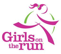 Carousel_image_559cd827cd2df60644e9_tap_girls_on_the_run_logo