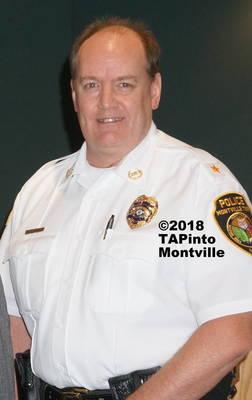 Carousel image 55a8e0da8ca88579080d a police chief rudy appelmann  2018 tapinto montville