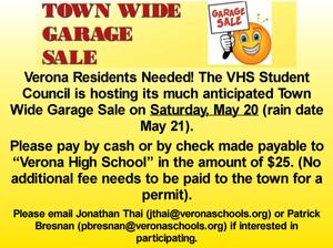 Carousel_image_55b2d634782ff85035df_town_wide_garage_sale