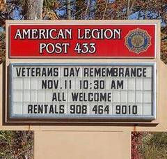 Carousel_image_5615c40ae448a23638ea_423eb46c5d32b7b62216_american_legion_veterans_day