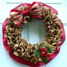 Bow Wreath.jpg