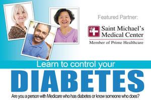 Carousel_image_569bcf439dc2f9c63880_smmc-diabetes1200x800