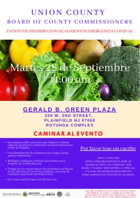 September-Food-Distribution-28-SPN_compressed-1-768x1086.png