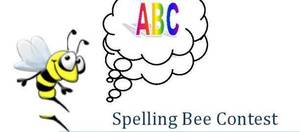 Carousel_image_56b441506325dd918389_spelling_bee_contest-page-001