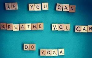 Carousel_image_56c12b6abded984f3b82_yoga_for_everybody