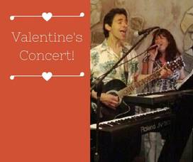 Valentine Day.jpg