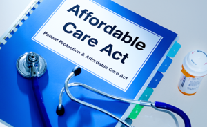 Carousel_image_56f02a9dc9f262150961_affordable-care-act-obamacare-aca-1080x663