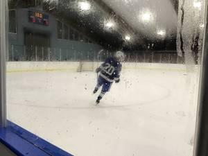 Carousel_image_5709ce6d0bb8ad073dca_alj-westfield_ice_hockey__1