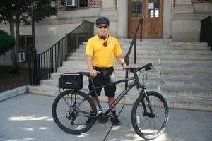 Carousel_image_571497179f50671fff02_nbpa-bike-attendant-steven-lujan