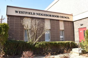 WestfieldNeighborhoodCouncil.JPG