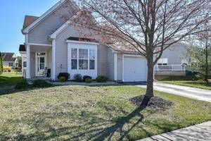$229,900 4 Aqua View Lane Barnegat, NJ 08005