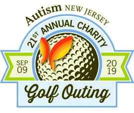 000428 ANJ 2019 Golf Outing Logo_v2 Final - kg.jpg